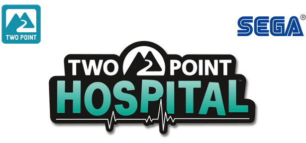 Two-Point-Hospital-Codes-Free-activation