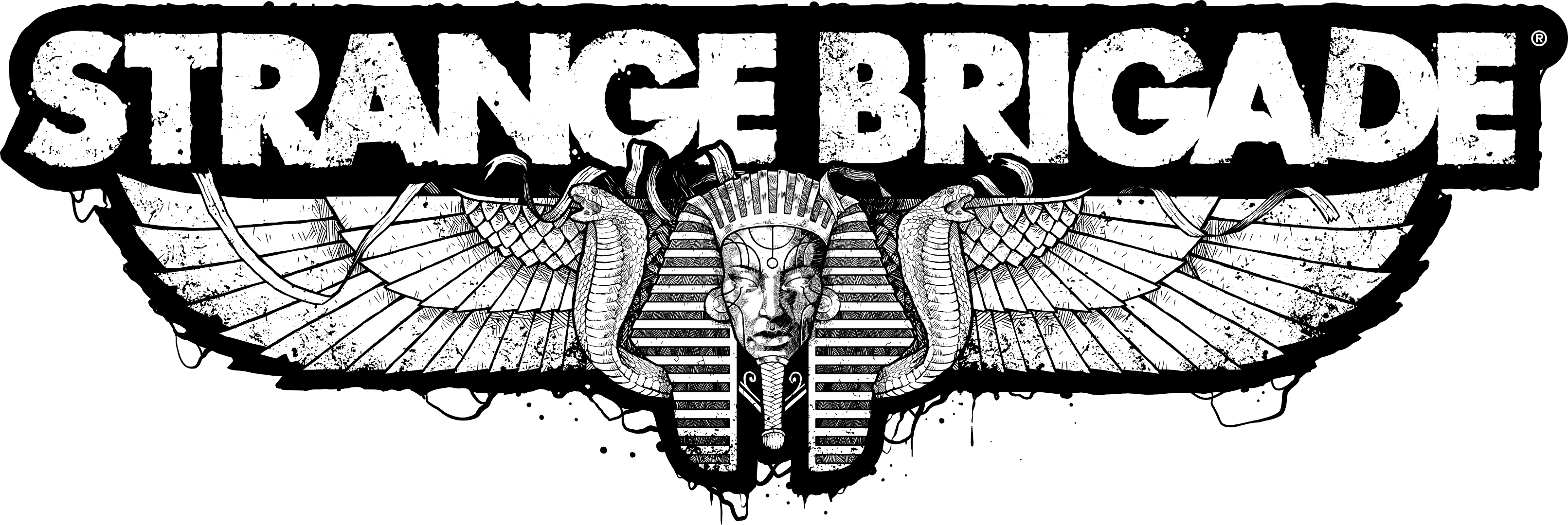 Strange-Brigade-full-game-cracked