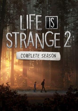 Life-is-Strange-2-Serial-Key-Generator