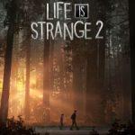 Keygen Life is Strange 2 Serial Number (Key) Crack PC
