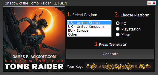 Shadow-of-the-Tomb-Raider-Serial-Keys-download