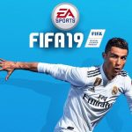 Keygen FIFA 19 Serial Number — Key • Crack PC