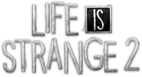 Life-is-Strange-2-Codes-Free-activation