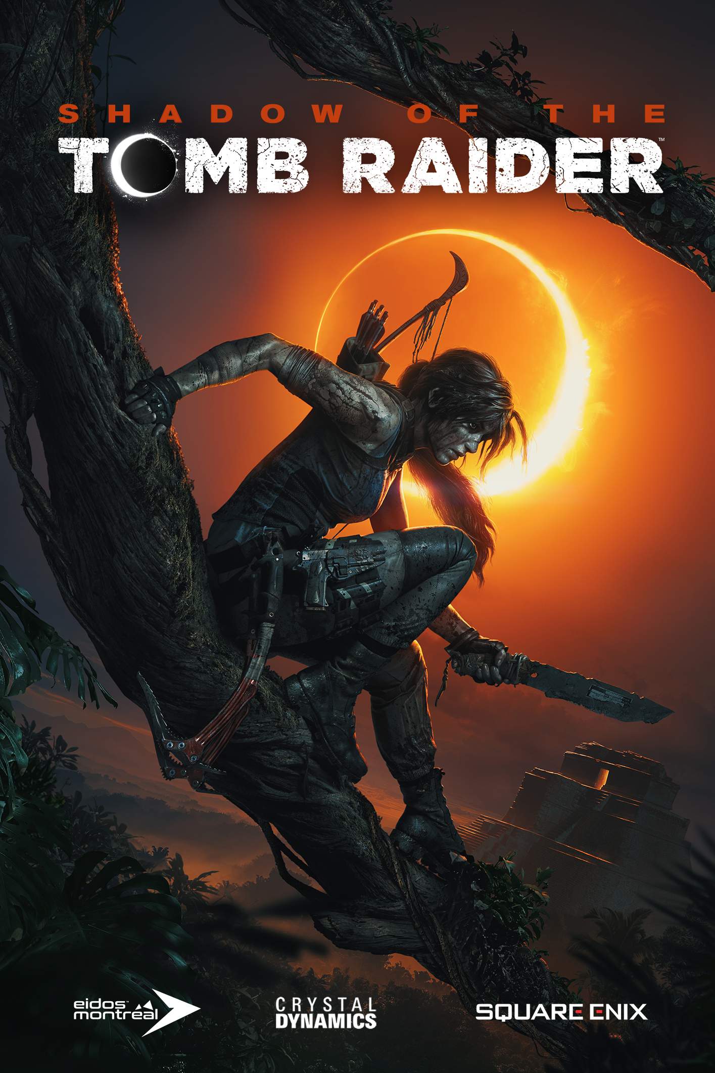 Shadow-of-the-Tomb-Raider-Serial-Key-Generator