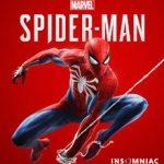 Keygen Marvel's Spider-Man Serial Number — Key (Crack)