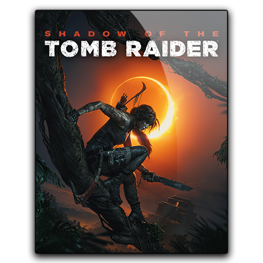 Shadow-of-the-Tomb-Raider-Codes-Free-activation