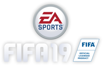 FIFA-19-Codes-Free-activation