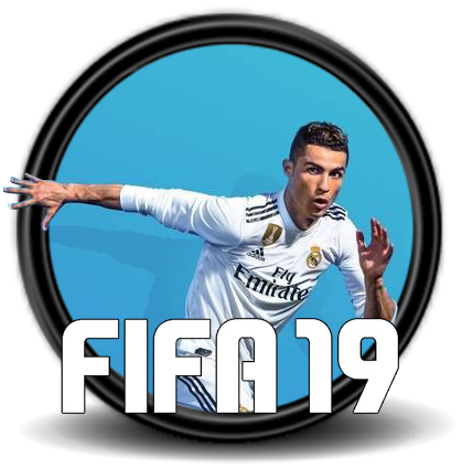 FIFA-19-cd-key-for-Game