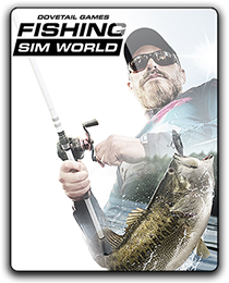 Fishing-Sim-World-cd-key-for-Game