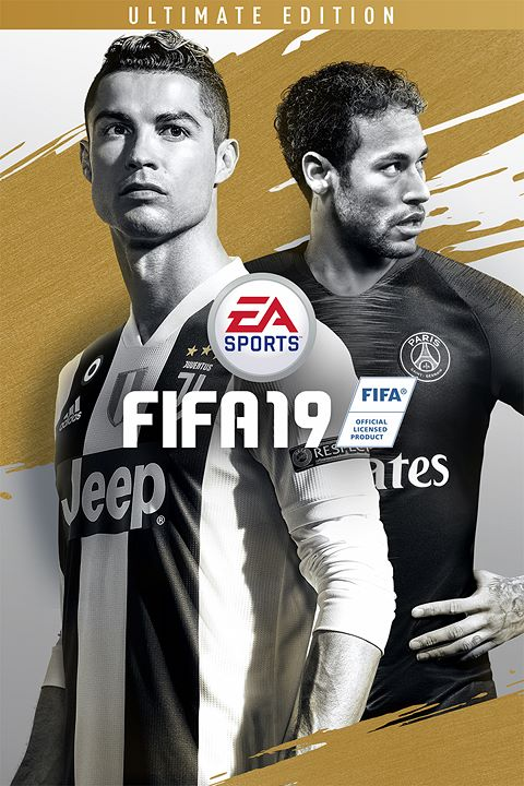 FIFA-19-Serial-Key-Generator