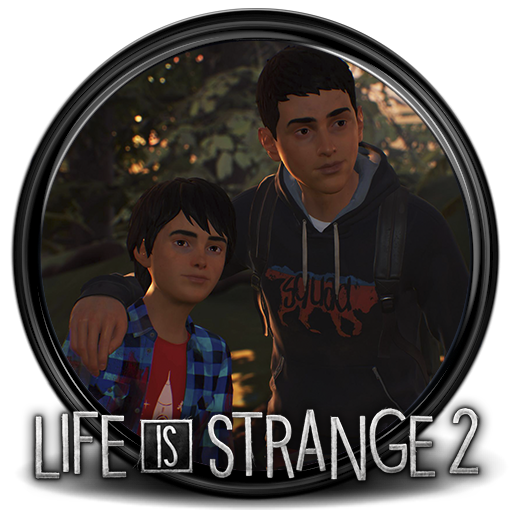Life-is-Strange-2-cd-key-for-Game