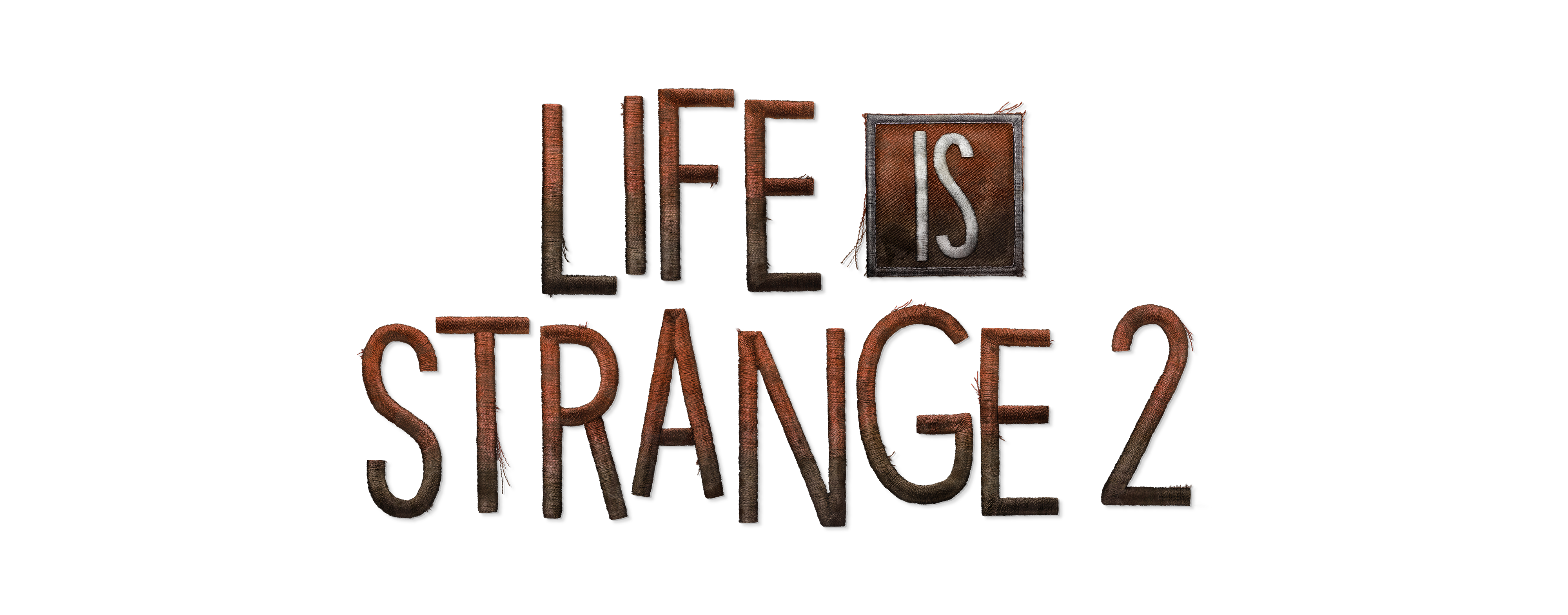 Life-is-Strange-2-full-game-cracked