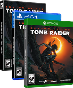 Shadow-of-the-Tomb-Raider-Code-for-Keys-for-activation-game