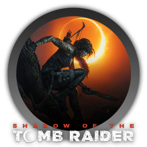 Shadow-of-the-Tomb-Raider-cd-key-for-Game