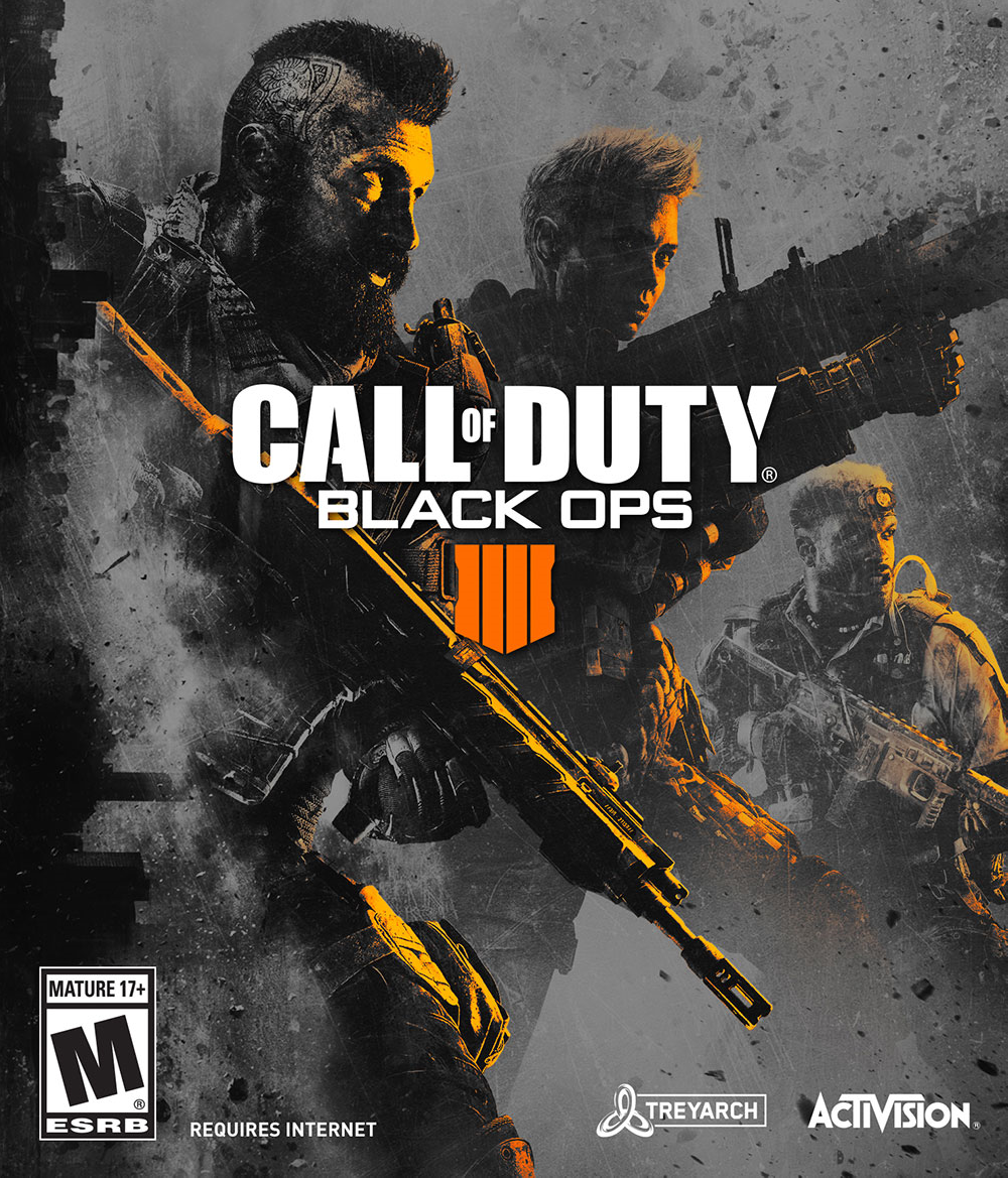 Call-of-Duty-Black-Ops-4-Serial-Key-Generator