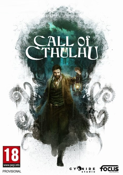Call-of-Cthulhu-Serial-Key-Generator