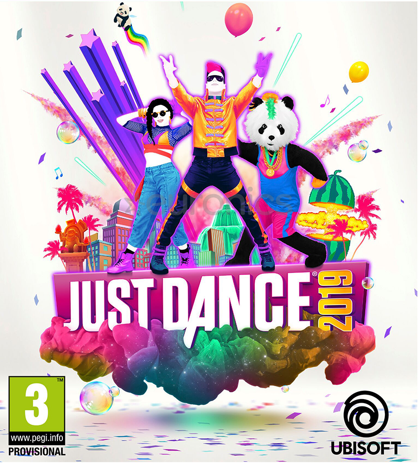 Just-Dance-2019-Serial-Key-Generator