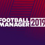Football Manager 2019 clé d'activation Keygen — Crack PC Mac