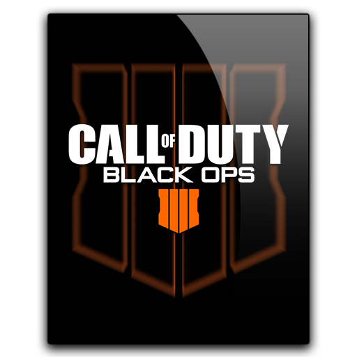 Call-of-Duty-Black-Ops-4-Code-for-Keys-for-activation-game
