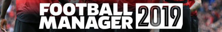 Football-Manager-2019-numero-de-serie