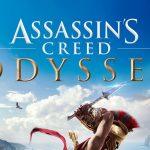 Keygen Assassin's Creed Odyssey Serial Number — Key (Crack)