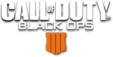 Call-of-Duty-Black-Ops-4-full-game-cracked