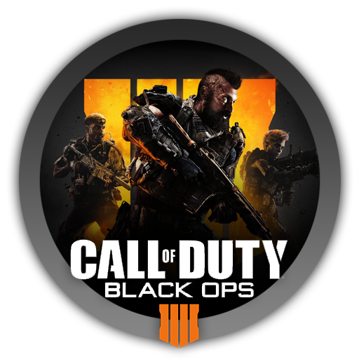 Call-of-Duty-Black-Ops-4-cd-key-for-Game