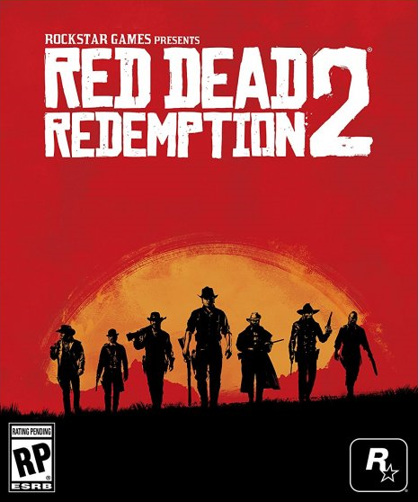 Red-Dead-Redemption-2-Serial-Key-Generator