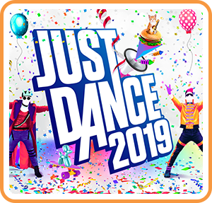 Just-Dance-2019-cd-key-for-Game