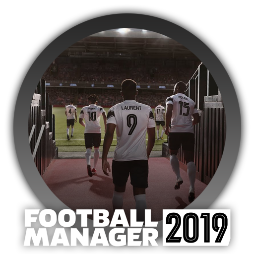 Football-Manager-2019-CD-cle-d-activation-Keygen