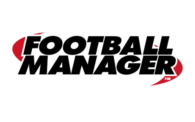 Football-Manager-2019-Codes-Free-activation