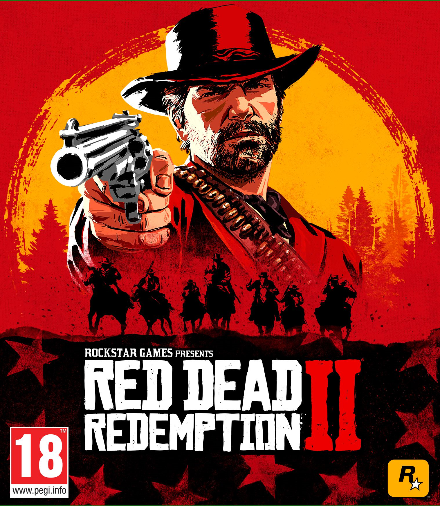 Red-Dead-Redemption-2-cle-de-licence