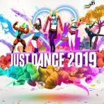 Keygen Just Dance 2019 Serial Number — Key (Crack)
