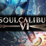 Keygen SOULCALIBUR VI Serial Number — Key (Crack PC)