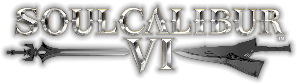 SOULCALIBUR-VI-full-game-cracked