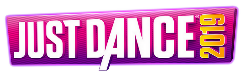 Just-Dance-2019-full-game-cracked