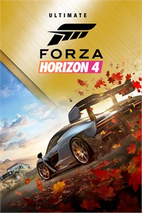 Forza-Horizon-4-Serial-Key-Generator
