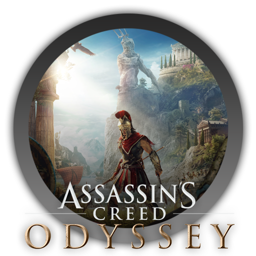 Assassin-s-Creed-Odyssey-cd-key-for-Game