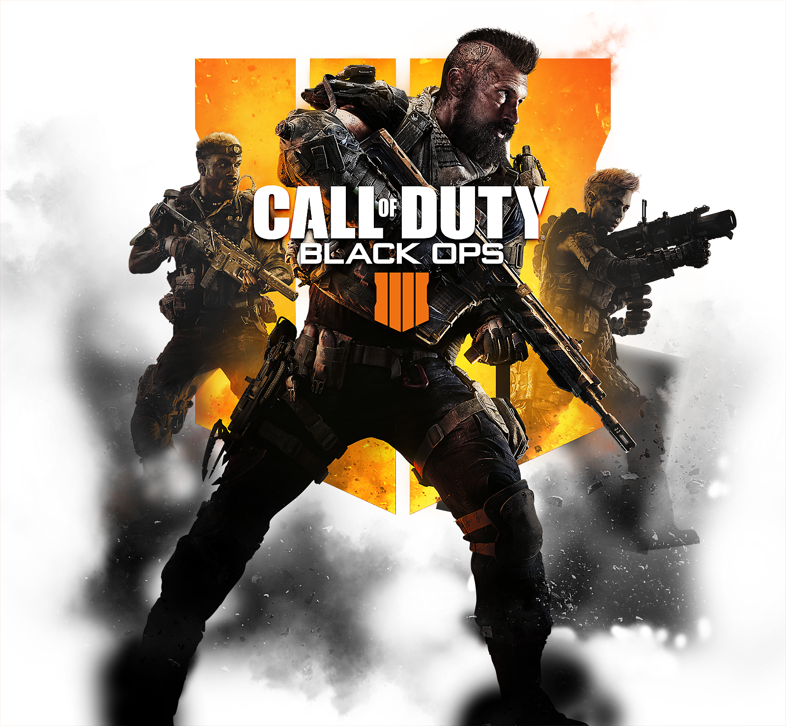Call-of-Duty-Black-Ops-4-Codes-Free-activation