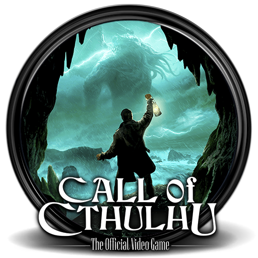 Call-of-Cthulhu-cd-key-for-Game