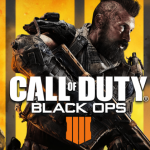 Keygen Call of Duty: Black Ops 4 Serial Number - Key (Crack PC)