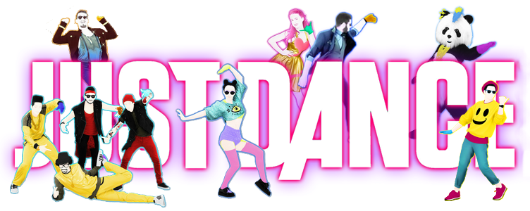Just-Dance-2020-PlayStation-4-Xbox-free-keys