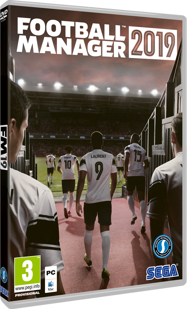 Football-Manager-2019-cle-de-licence
