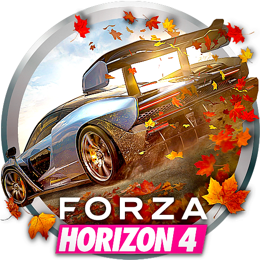 Forza-Horizon-4-cd-key-for-Game