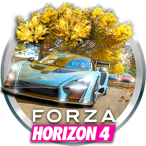 Forza-Horizon-4-Codes-Free-activation
