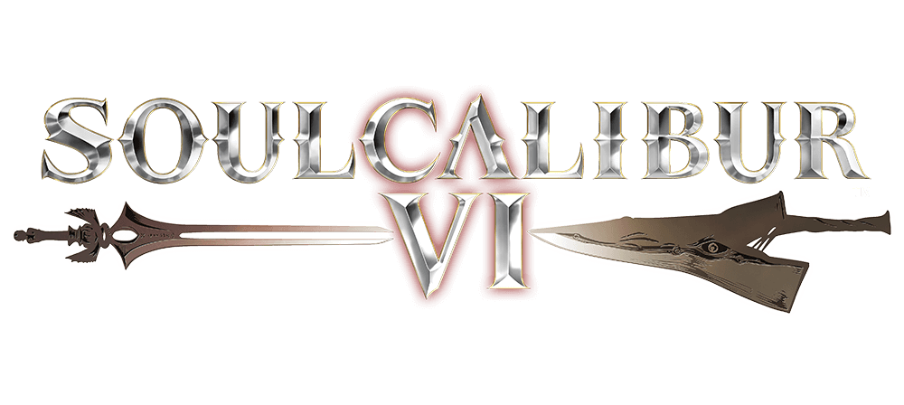 SOULCALIBUR-VI-Codes-Free-activation