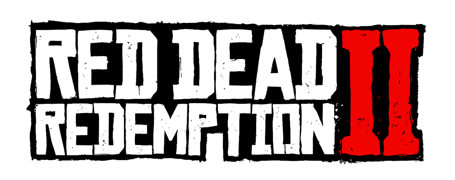 Red-Dead-Redemption-2-full-game-cracked