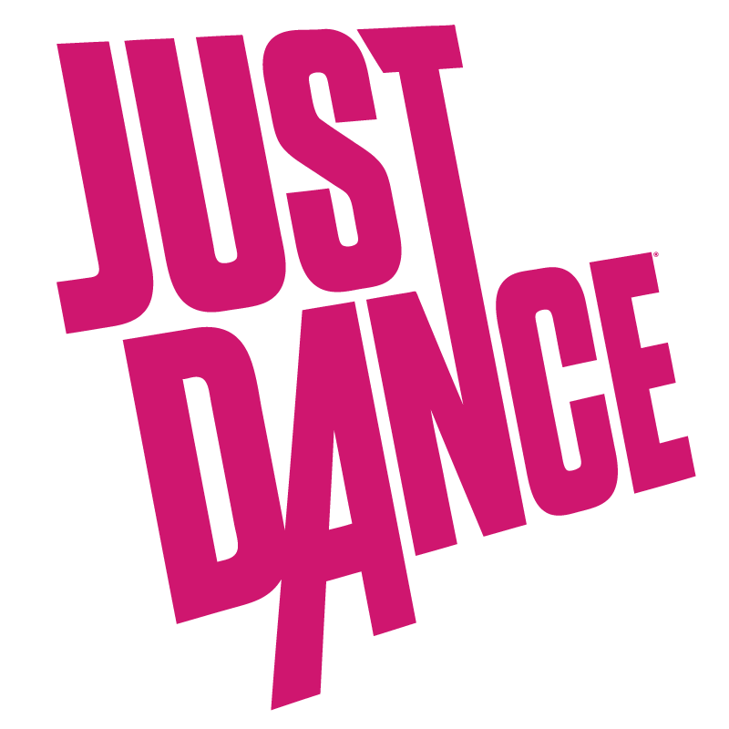 Just-Dance-2019-Codes-Free-activation