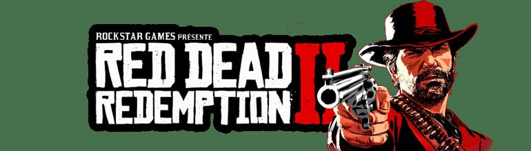 Red-Dead-Redemption-2-free-keys
