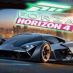 Keygen Forza Horizon 4 Serial Number — Key (Crack PC)